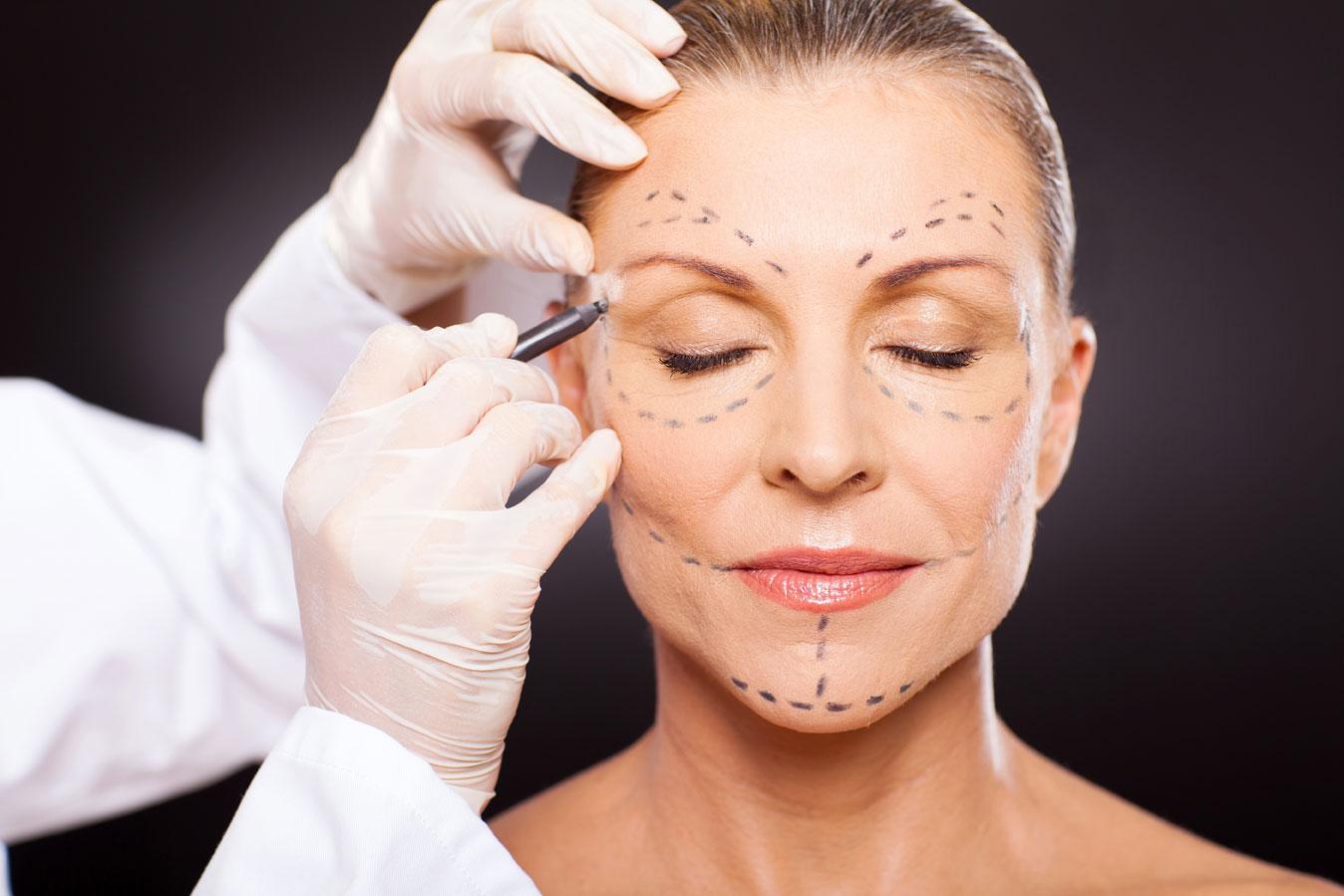 Let her bonita facial florida plastic springs surgeon nice